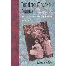 Neppi Modona Cover
