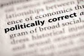 politically-correct-dictionary